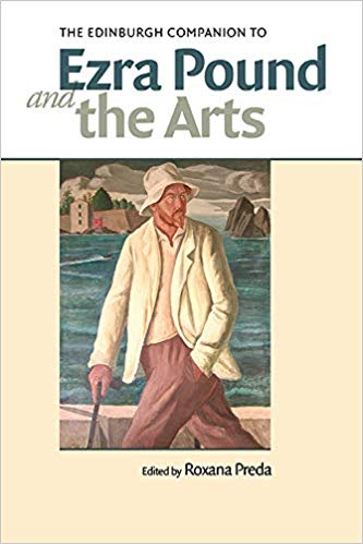 Companion to the arts
